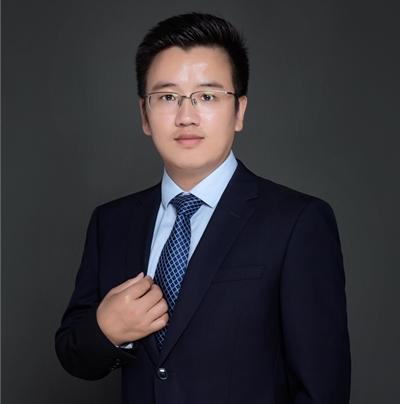 深圳商标律师