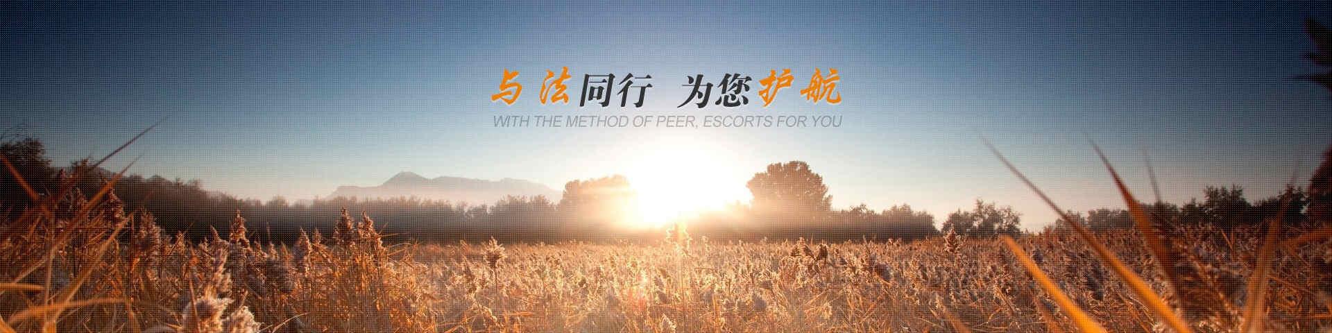 深圳劳动律师网111